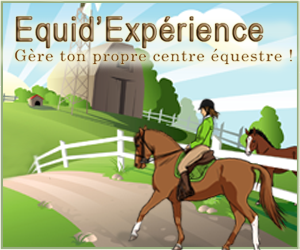 http://www.equidexperience.com/web/images/publicites/300x250.png